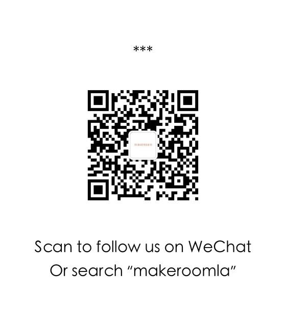 make-room-scan-for-wechat-07