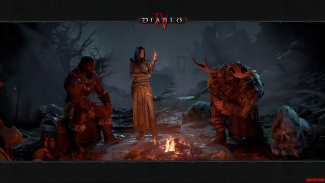 Diablo-IV-Campfire
