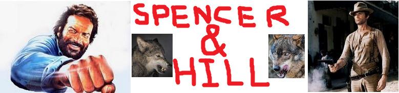 spence.jpg