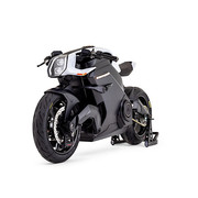 100k-arc-vector-electric-motorcycle-to-roll-on-the-goodwood-hill-climb-3