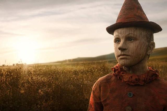 Pinocchio-Critica-de-Cinema-2