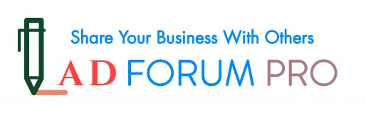 Ad Forum Pro
