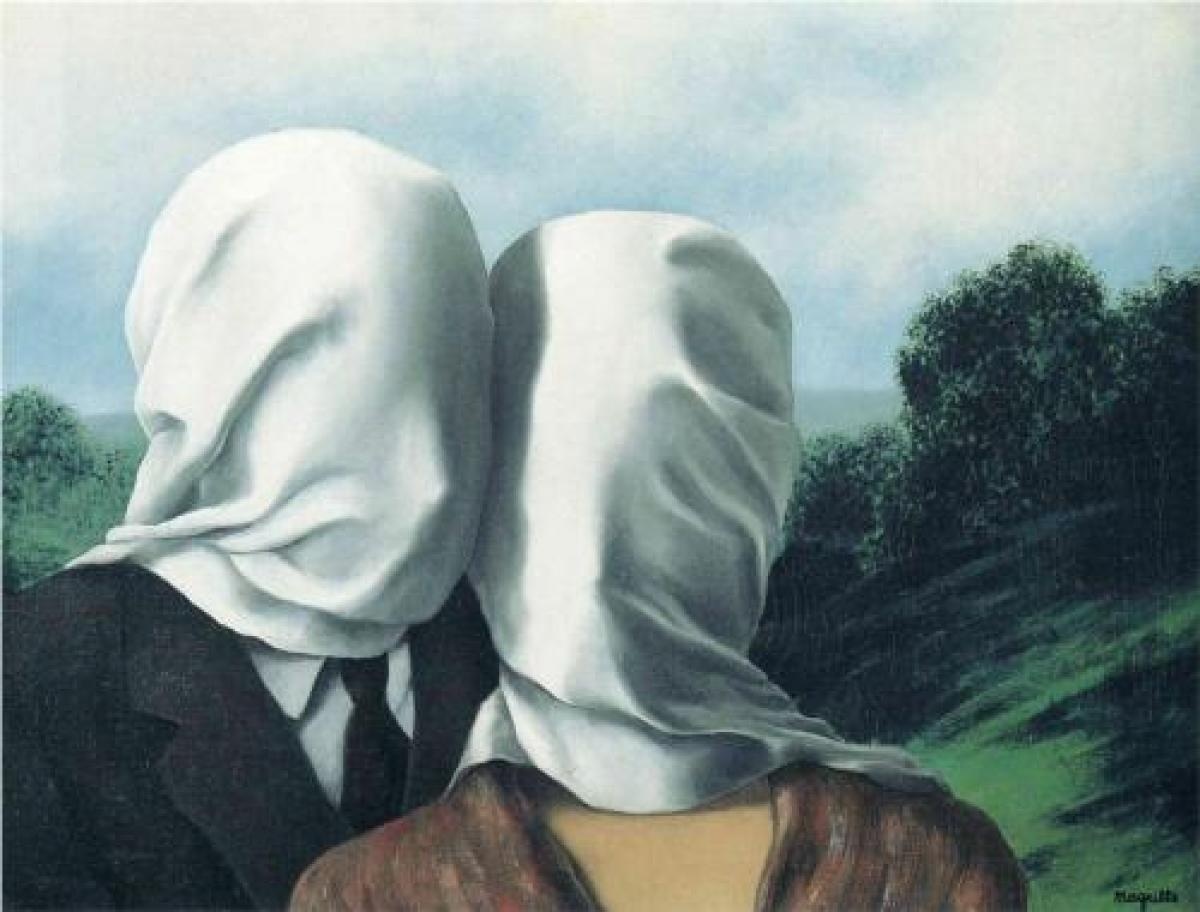The-Lovers-2-Magritte
