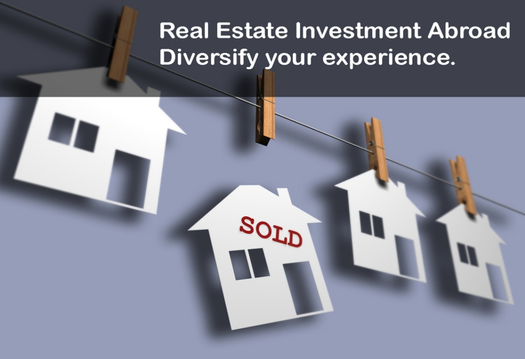 Real Estate Investment Trust