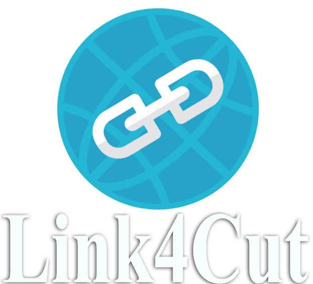 Link4Cut