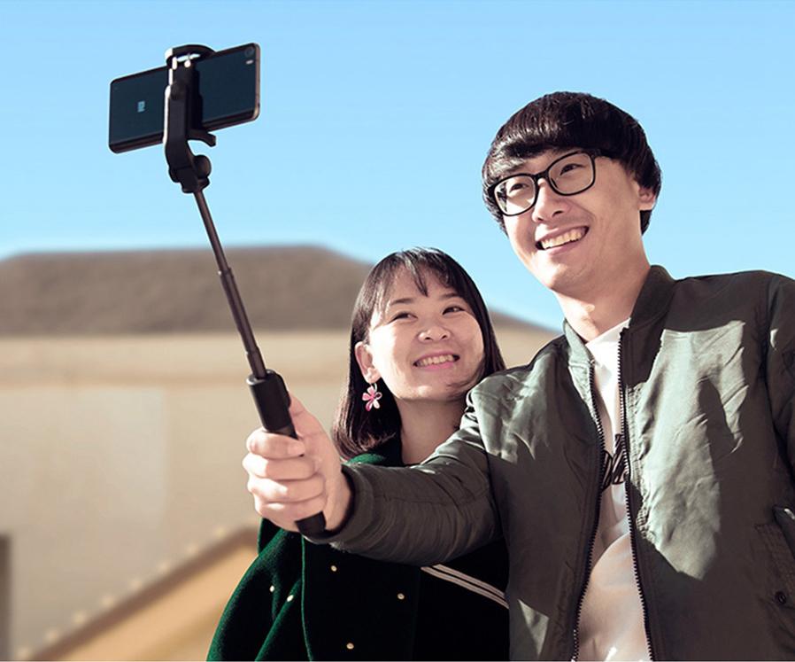i.ibb.co/9rPkbBv/Trip-Monopod-Stick-A-o-Selfie-Yi-Original-8-FTMO8-YH-2.jpg
