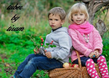 couples-enfant-tiram-79