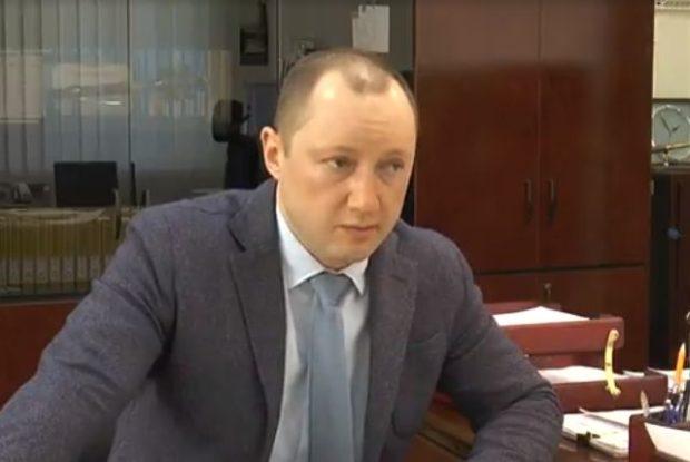 Prokuratura-zanyalas-reabilitatsionnym-tsentrom-v-Slobodskom-rajone-VIDEO-N ovosti-Harkova-i-Harkovskoj-oblasti-Media-gruppa-Obektiv-620x415