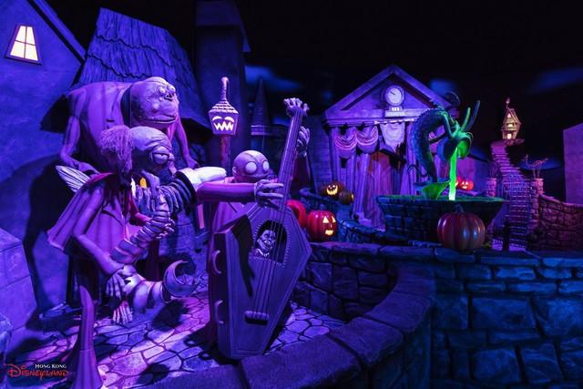[Hong Kong Disneyland Resort] Le Resort en général - le coin des petites infos - Page 15 Zzzzzzzz4