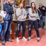 Presentazione-Nona-Volley-presso-Giacobazzi-46