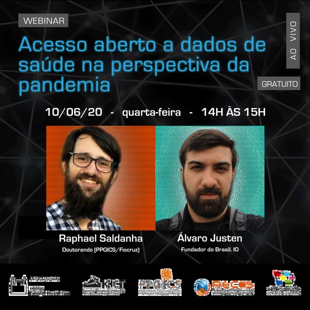 Webnario-reciis-junho2020-1280x1280