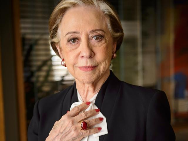 Teresa-Fernanda-Montenegro