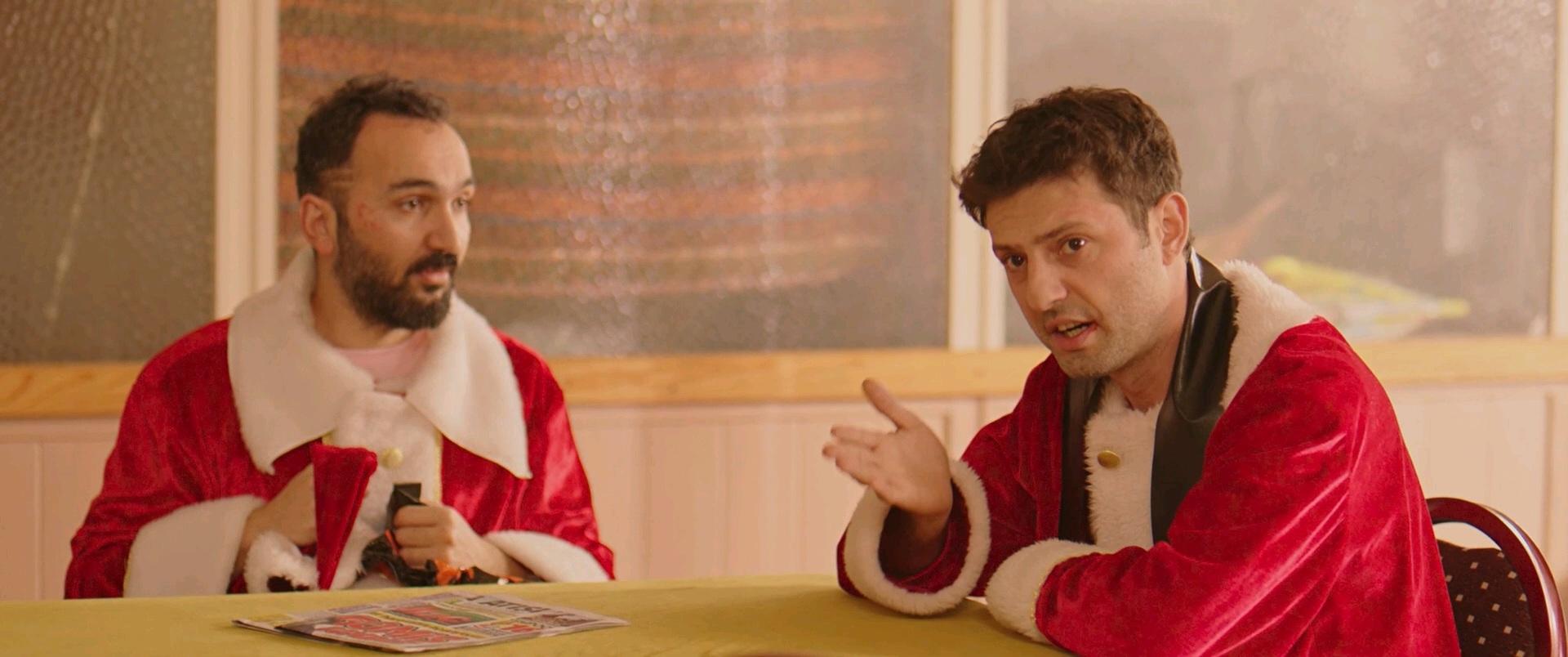Hep Yek 3: Titrettin Beni | 2019 | Yerli Film | NF | WEB-DL | XviD | Sansürsüz | 1080p - m720p - m1080p | WEB-DL | Tek Link