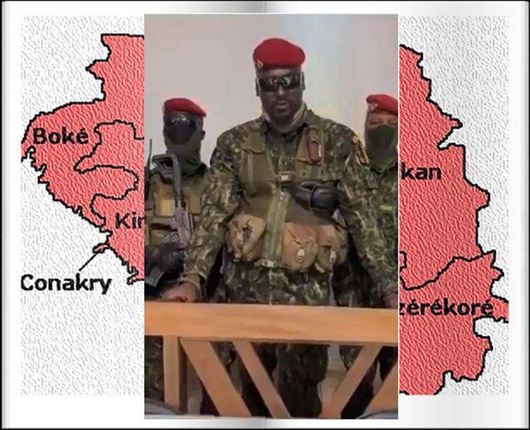 Guinea_Conakry_Teniente_coronel _Mamady_Doumbouya_jefe_de_las_Fuerzas_Especiales
