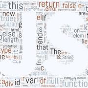 nube-javascript