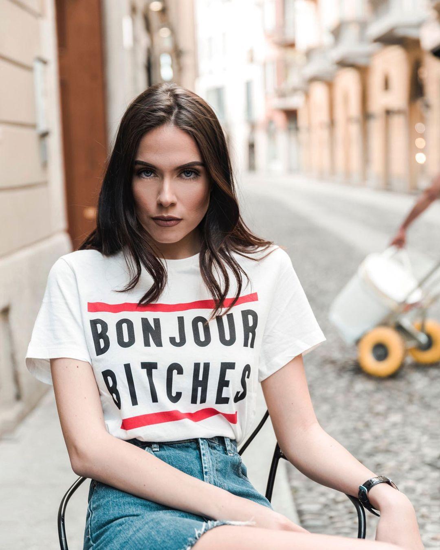 Sara-Riccardi-Wallpapers-Insta-Fit-Bio-5