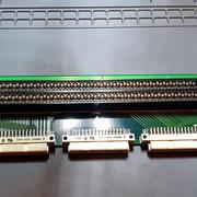 SNK Slot MVS MV1 Restoration 20200824-203421