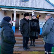 Ulyanovka-Noviy-God31-12-20-115