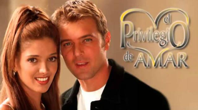privilegio-de-amar-telenovela-recuerdo-protagonistas-imgo