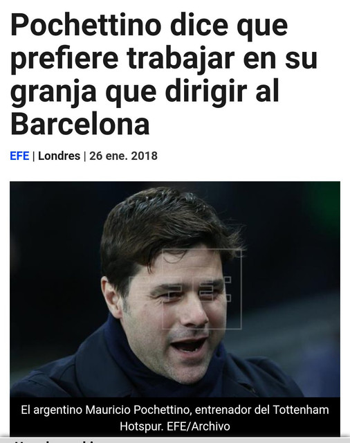 So what now, should Valverde be fired? - Page 2 Poco1