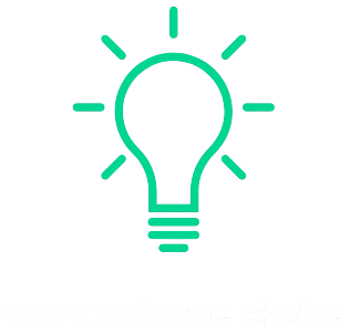 Work At Home Choice