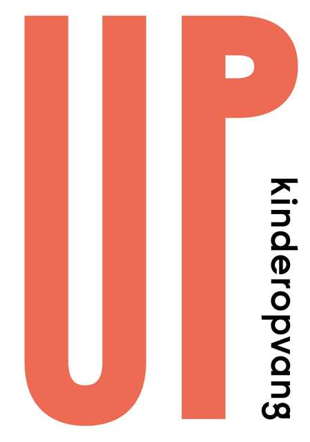 Logo-Up-Kinderopvang-Oranje-CMYK