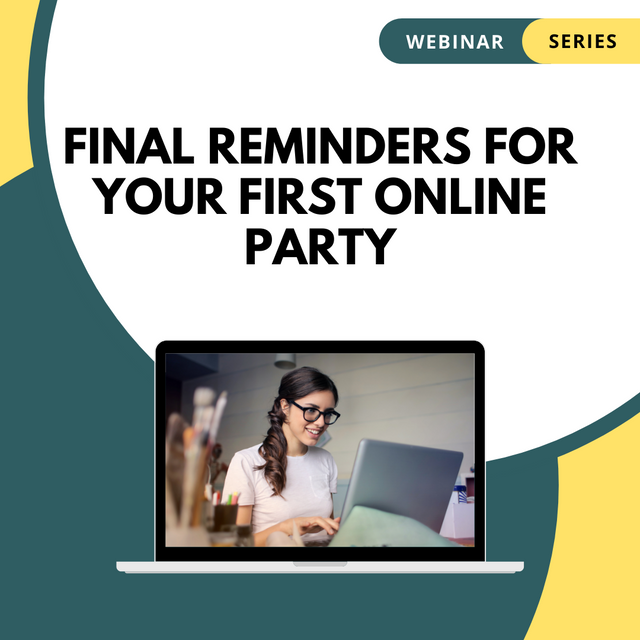 Final-Reminders-for-Your-First-Online-Party