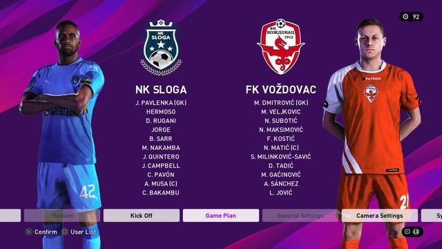 e-Football-PES-2020-20200810234511.jpg