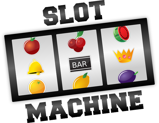 slot-machine-choosing