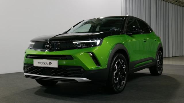 2020 - [Opel] Mokka II [P2QO] - Page 3 B538-CB4-D-F314-4145-B966-436-EF7-AF7-DBB