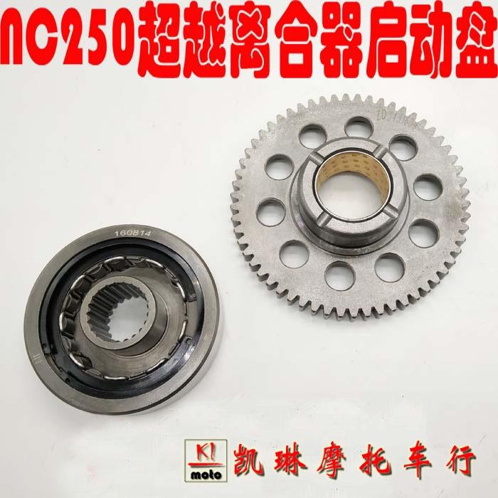 TB2u-GVzbu-J8pu-Fjy1-Xb-XXagq-VXa-920167