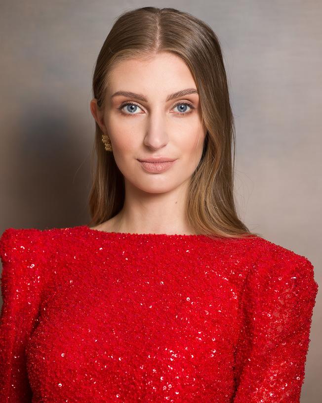 candidatas a miss polski 2020. final: 17 january 2021. - Página 2 000-AYVFTDODSXAMB-C321-F4