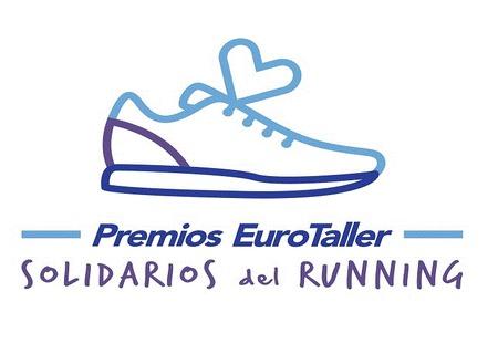 Solidarios del Running