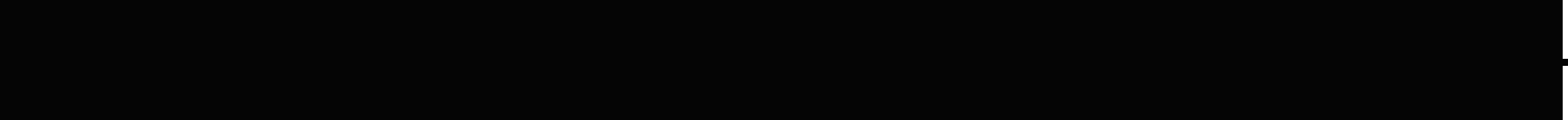 https://i.ibb.co/9s0x6cb/png-divider-lines-divider-line-png-2665.png