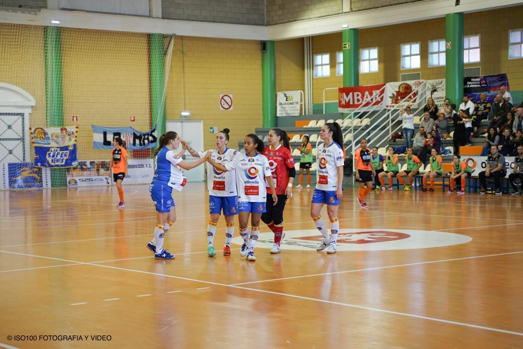 Jornada-8-Sala-Zaragoza-1-3-Burela-3noviembre19.jpg