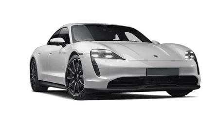 Porsche-Ev-Charger