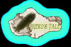 A Neko's Tale