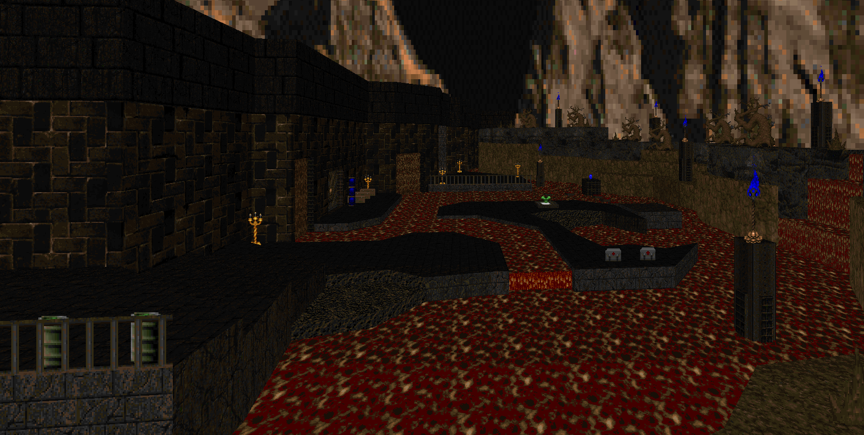 Screenshot-Doom-20200414-080435.png