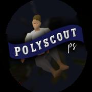 rsz-polyscoutlogo.png