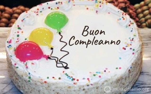 Buon compleanno Anna Torta-buon-compleanno