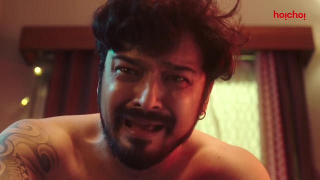 Mismatch-3-Official-Trailer-Rachel-Paayel-Rajdeep-Abhishek-18th-Sep-hoichoi-mp4-000027870