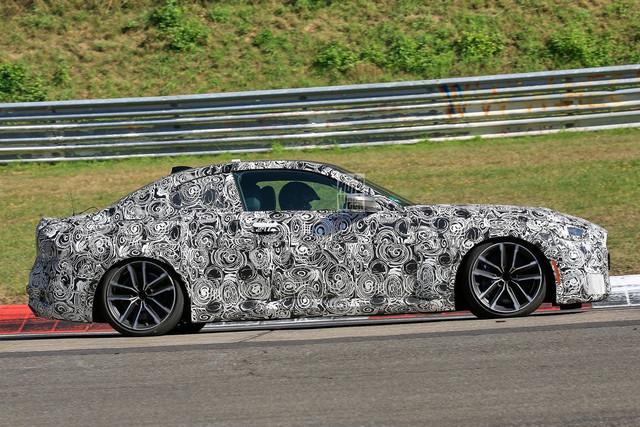 2022 - [BMW] Série 2 / M2 Coupé [G42] - Page 5 2-D5-FF2-DA-F654-4-B46-BFE6-CEBBB3-FC9-C32