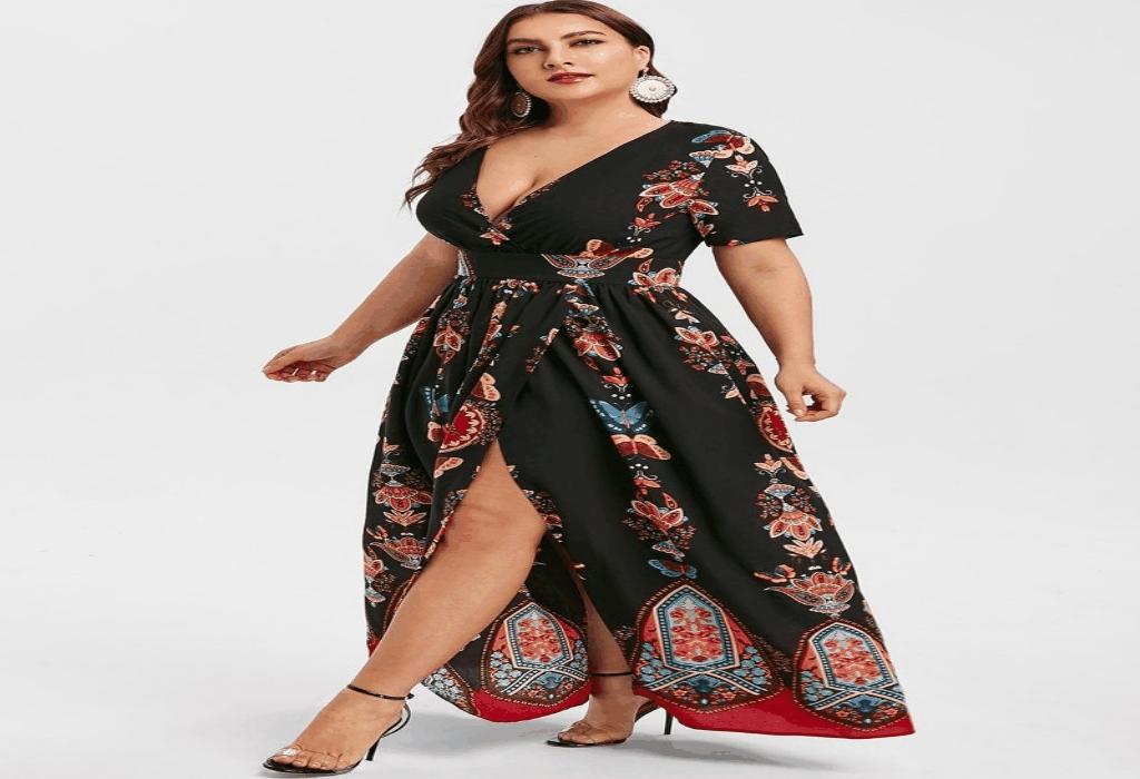 cheap women clothes Vow