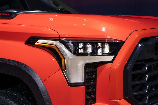 2021 - [Toyota] Tundra - Page 2 DE97-AF4-C-E314-4941-AB52-3-F29-E986-C57-F