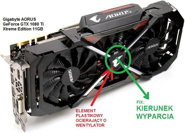 aorus-1080ti-fan-noise.jpg