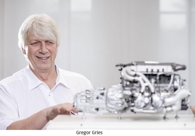 De nouvelles tâches attribuées au Directeur du Développement de Bugatti 02-gregorgries1