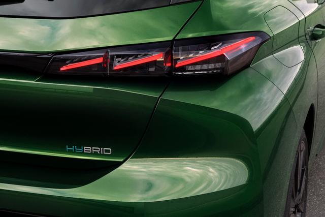 2021 - [Peugeot] 308 III [P51/P52] - Page 2 4559-BD02-281-E-4-D7-C-9-AB1-7-F7-FCE8-D2-F09