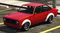 Retinue-Mk-II-GTAO-front.png