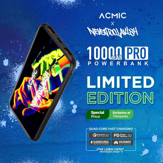 ACMIC-10000m-Ah-PRO-x-Nevertoolavish