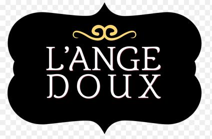 مطعم لانج دوكس